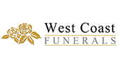 West Coast Funerals